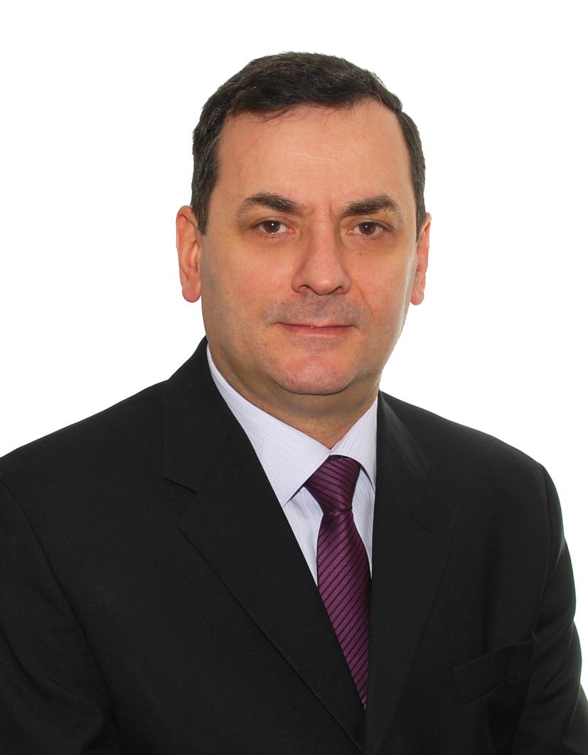 Mbledhja e përgjithshme e gjyqtarëve të Gjykatës së Lartë zgjedh Zëvendëskryetarin e kësaj gjykate, Z. Sokol Sadushi
